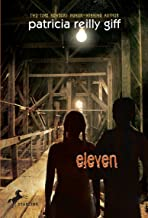 Best eleven patricia reilly giff Reviews