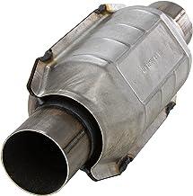 AP Exhaust 608415 Catalytic Converter