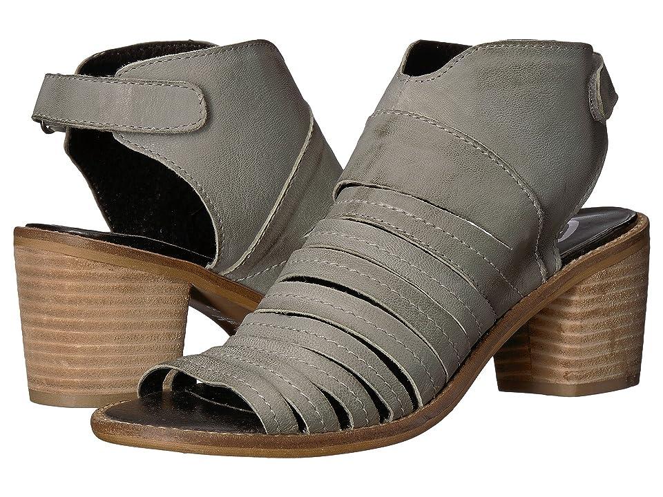 Sbicca Urbana (Grey) Women