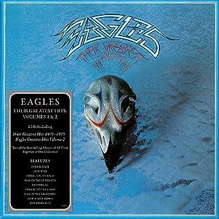 Their Greatest Hits Vol.1 & 2 (2Lp/180G)