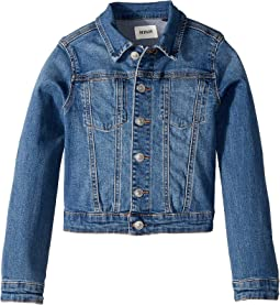Jean Jacket (Big Kids)