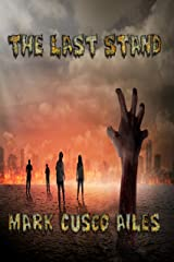 The Last Stand Kindle Edition