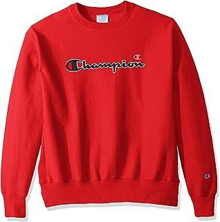 f780eeebd2 Amazon.com: Retro - Sweatshirts / Men: Clothing, Shoes & Jewelry
