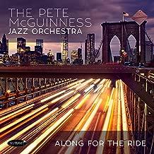 la jazz orchestra