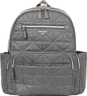 TWELVElittle Unisex Companion Backpack