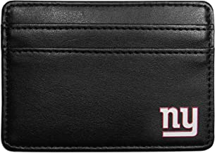 NFL Weekend Wallet, Black