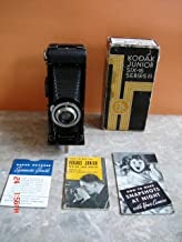 kodak junior six 16