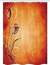 Best antique rose background Reviews