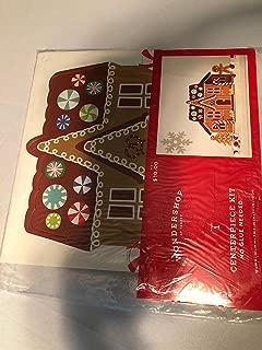 Best wondershop gingerbread house Reviews