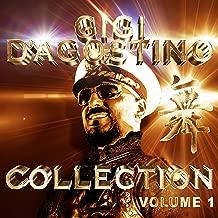 Gigi D'agostino Collection, Vol.1