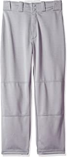 Youth Classic Relaxed Fit Baseball Pant