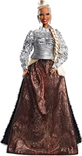 Barbie A Wrinkle in Time Mrs. Which Doll
