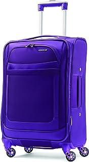 bec2f90706 Amazon.com: American Tourister - Luggage / Luggage & Travel Gear ...
