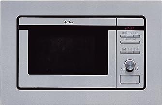 Amica EMW 13180 E Mikrowelle / 20 L / 800 W