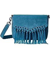 Rebecca Minkoff - Rapture Small Shoulder Bag