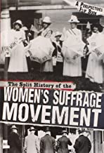 The Split History of the Women's Suffrage Movement: A Perspectives Flip Book (Perspectives Flip Books)