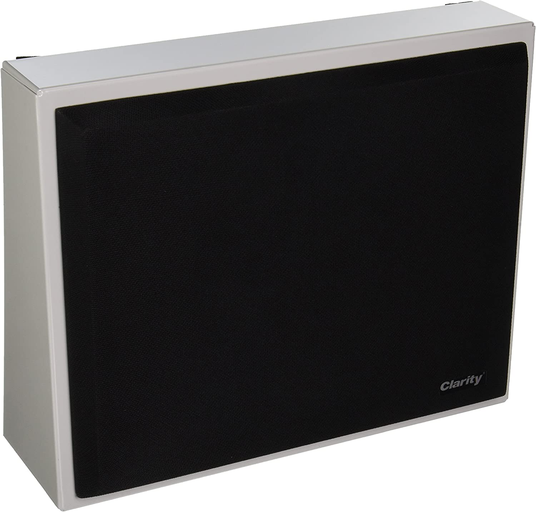 VALCOM s-504 Lautsprecher für MP3 & & & iPod B001AHGJLQ  | Erschwinglich  042b25