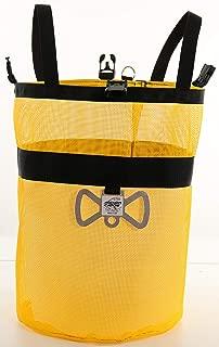 anchor rope bag