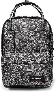 PADDED SHOP'R Mochila infantil, 38 cm, 15 liters, Negro (Brize Dark)