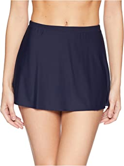 Miraclesuit Separate Bottoms Skirted Bottom