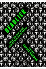 Deadlier: 100 of the Best Crime Stories Written by Women Kindle Edition