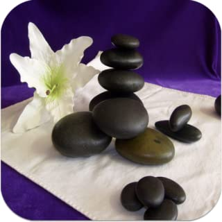 Learn All Massage Therapy