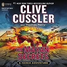 The Mayan Secrets: A Fargo Adventure, Book 5