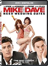 Best dave and mike's wedding dates Reviews