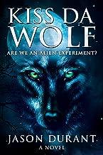Best books about werewolfs Reviews