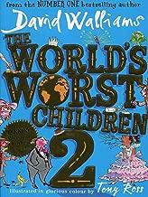 The-World's-Worst-Children-2
