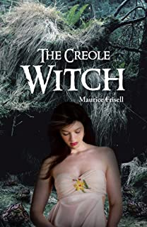 creole witch
