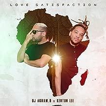 Best dj akram b Reviews