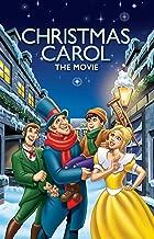 Christmas Carol: The Movie (2003)