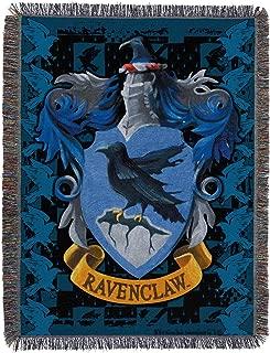 Harry Potter,