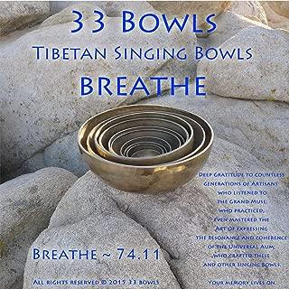 himalayan bowls music