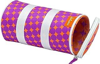 electra handlebar bag
