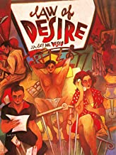 Best law of desire film Reviews