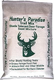 X-Seed 440FS0020UCT185-25 Food Plot Seed, 25