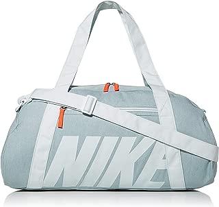 Nike Womens Duffel Bags, Ocean/Crimson/Aqua - Ba5490-363