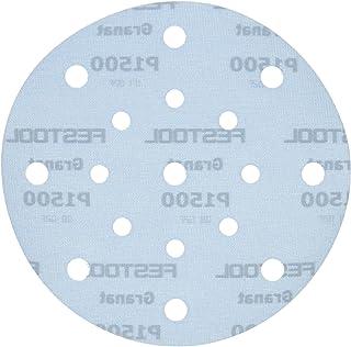 Silicon Carbide 1-1//2 Width VSM 215039 Abrasive Belt Pack of 10 Black 150 Grit Cloth Backing 24 Length Fine Grade 1-1//2 Width 24 Length VSM Abrasives Co.