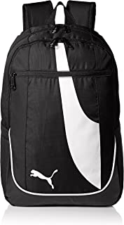 Puma Men's Form Stripe Backpack