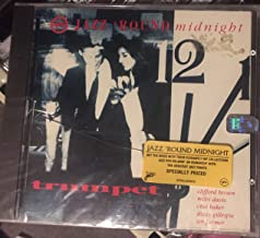 Jazz Round Midnight: Trumpet