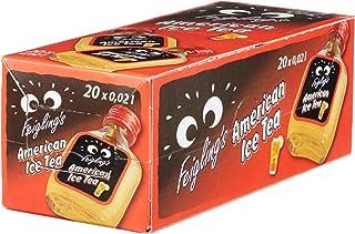 Kleiner Feigling American Ice Tea Liköre 20 x 0.02 l