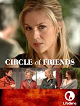 circle of friends movie 2006