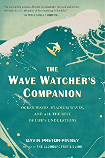 Best wave watchers companion Reviews