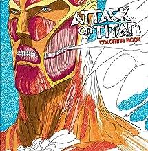 Best art attack comic Reviews