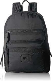 FRYE Ivy Nylon Backpack