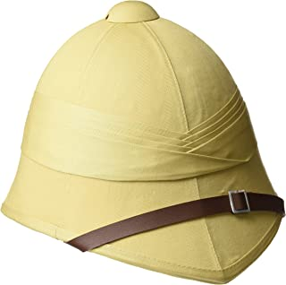 british foreign service pith helmet