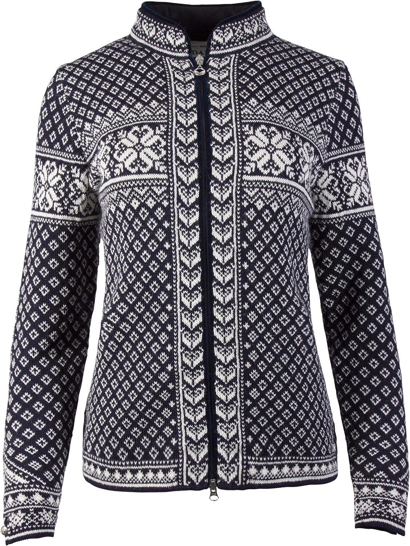 Dale Norway Women's Sunniva Jacket