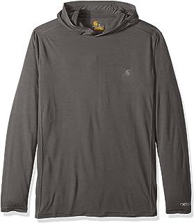 Carhartt Men's Force Extremes Hooded Pullover (Regular...